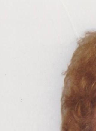 "Patricia ""Patsy"" Ann  Wofford"