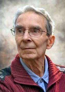 Germain Zagni : sa rencontre avec Thierry Roland