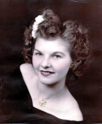 Nellie Butler