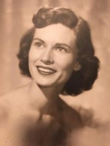 Sue McRae  Darden-Givhan