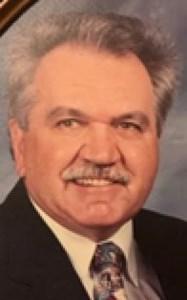 Paul  Dols Jr.