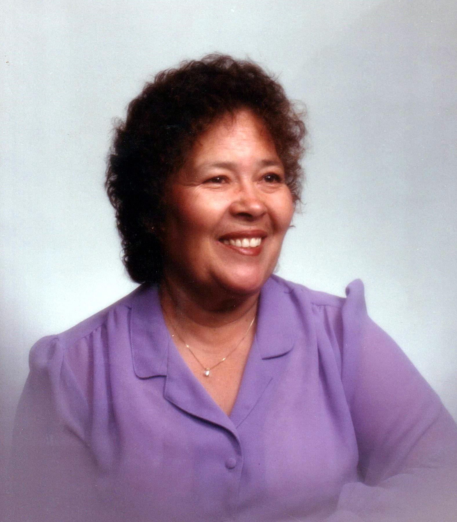 Juana  Cordova