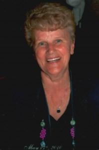 Virginia B.  Givens
