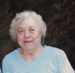 Eloise Hembree