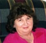 Phyllis Whitlow