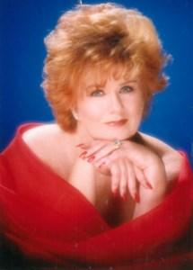 Brenda Joy  Hanson