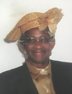 Odell  Jones