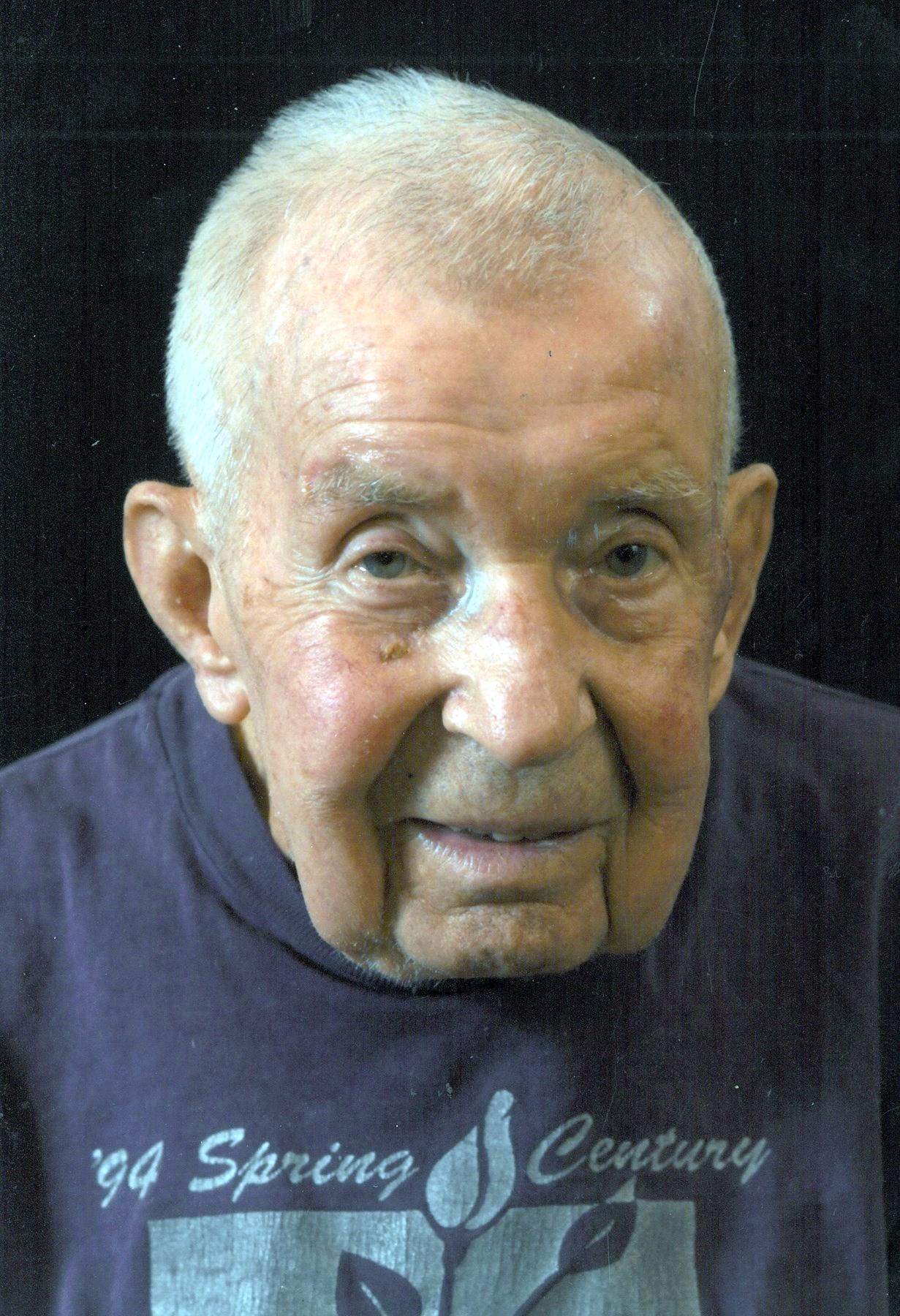 William Daw  Hansen