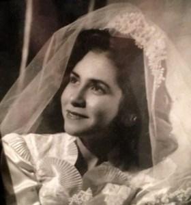 Maria N.  Arevalo