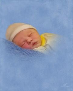 Jacob Tyler  Wilson Jr.