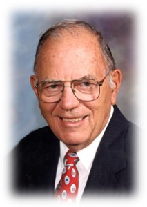 Howard T.  Miner