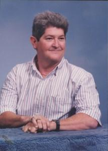 Ronny Michael  Malone