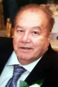 Victor Manuel  Guzman Sr.