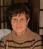 Anna Sottosanti