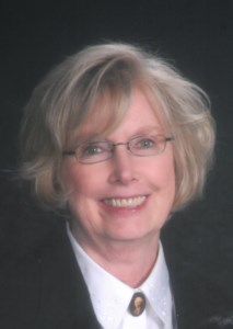 Mildred M.  Foye
