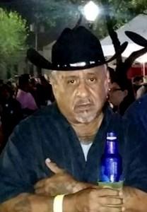 Federico  Reyes