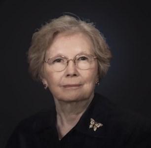 Ethel Tison  Chaffin