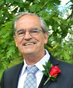 Marc  Lépine