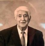 Alcides Pinto