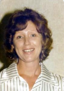 Brenda Donathan  Becker