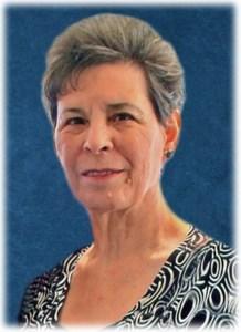 Cristina  Rapidi