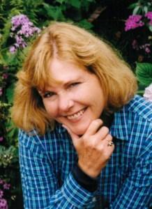 Vickie Elaine  Guffey