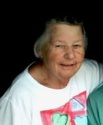 Margit Eikens