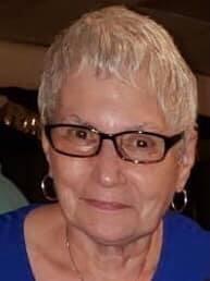 Mrs. Nellie Marie  Toro