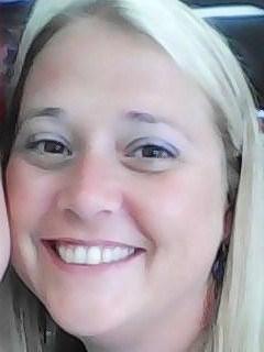 Heidi Jones Obituary Fredericksburg Va