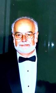 John F.  Bresette M.D.