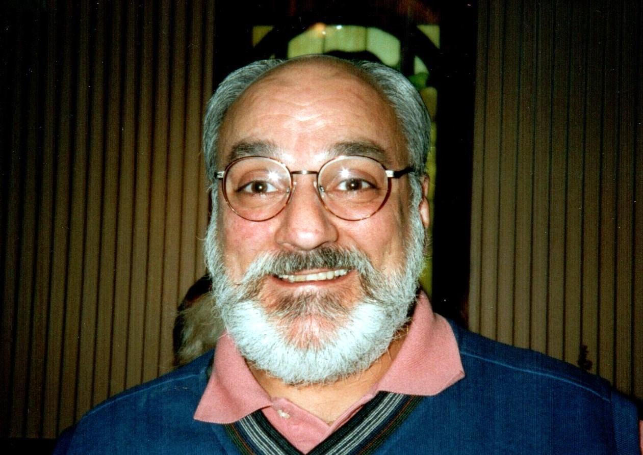 Paul Frank  Lenzi