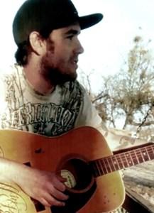 Dustin Michael  Hall