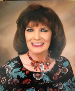 Ima Sue  Palmer