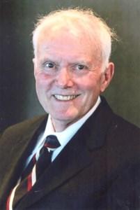 Dr. Dennis Jordon  Vince