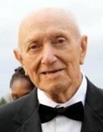 George Morin