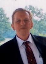 Vernon Lester