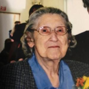Margaret Marie  Howard
