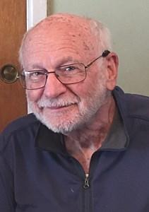 Ronald Alfred  Munson