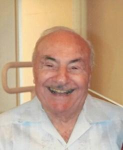 Frank  Leo