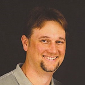 Robert David  Dellinger Jr.