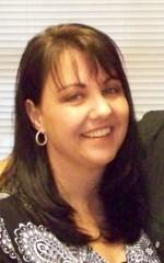 Leanne Earney
