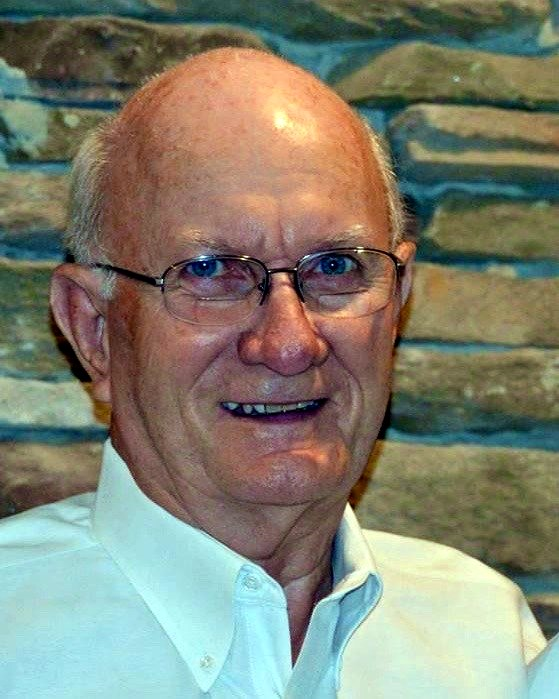 Billy Joe  Rowe