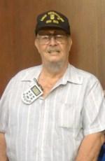 Kenneth Mabry