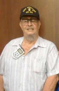 Kenneth Rylonds  Mabry
