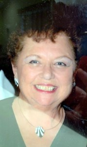 June  Leibowitz