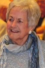 Lois Imboden