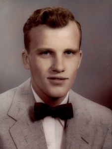 Eddie Lee  Shultz
