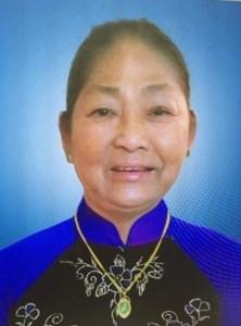 Tuyet Thi  Nguyen