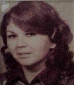 Esther F.  Barragan