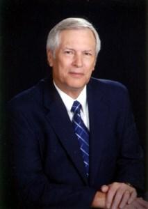 Erwin Gustav  Teltschik  Jr.